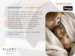Comfort Tech Comforttech Innovative Style Ppt Download