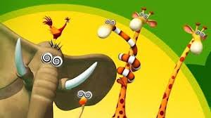 film animasi gazoon gazoon cartoon videos gazoon cartoon clips clip fail