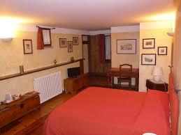 chambre d hote aoste italie b b al nabuisson chambre d hôtes aoste