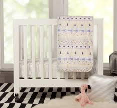 Best Mini Crib Best Baby Crib Y Baby Bargains