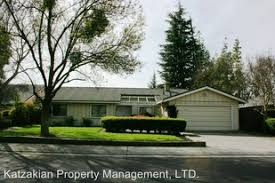 2 Bedroom Houses For Rent In Stockton Ca Lincoln Village West Homes For Rent Stockton Ca