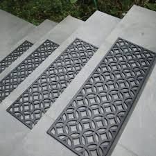 popular outdoor stair treads lowes create outdoor rubber stair