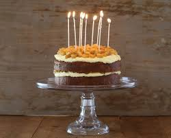 13 best cake recipes images on pinterest beer recipes cake
