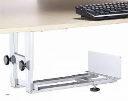 mobilier de bureau lille fourniture de bureau lille awesome 20 beau des s mobilier de bureau