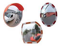 Remove Blind Spot Mirror Buy Blind Spot Mirrors Free Delivery