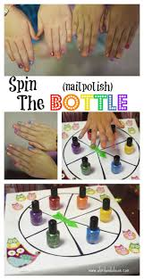 44 best images about amalie spa party on pinterest beauty bar