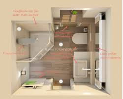 Bad Dekoration Design Ideen Fürs Bad Kogbox Com