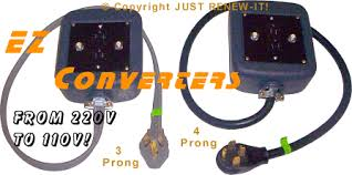 rh 220 to 110 volt converter instant 20 110v power when you