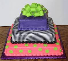 cool birthday cakes for 9 year old birthday cake 10