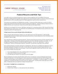 Sample Federal Resume by Usajobs Gov Resume Sample Federal Resume Templates Ksa Resume