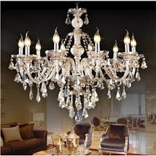 Modern Light Chandelier Modern Chandeliers Cheap Chandelier Lighting For Sale U2013 Homelava