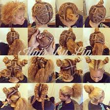 best wayto have a weave sown in for short hair need sew in ideas 17 more gorgeous weaves styles you can try