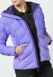 north face jackets cheap the north face women jackets u0026 gilets