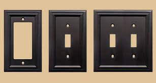 oil rubbed bronze light switch oil rubbed bronze light switch covers or back to article a