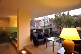 Mit Kauf Haus Hotel Altes Kaufhaus Hotel Für Lüneburg Städtetrip
