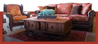 Custom Made FurnitureSan Antonio TX Best Leather Furniture Brands - Western furniture san antonio