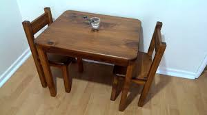 Montessori Weaning Table Cute Montessori Table And Chairs All About Furniture Collection
