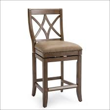 kitchen kitchen islands with granite top wooden back bar stools