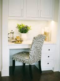 Office Kitchen Furniture by Best 25 Kitchen Office Nook Ideas On Pinterest Kitchen Office