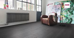 laminat design haro laminatboden in unterschiedlichen designs und formaten