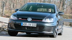 black volkswagen gti first drive volkswagen golf 2 0 tsi gti 5dr 2013 2015 top gear