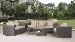 Outdoor Patio Furniture Wicker The Top 10 Outdoor Patio Furniture Brands Within Best Prepare 3