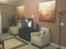 fresh living room paint colors for 2014 decorate ideas fresh and