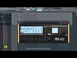 tutorial fl studio download download fl studio 12 metroboomin tutorial does young metro trust