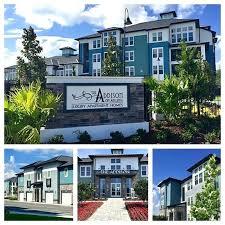 3 bedroom apartments in orlando fl 3 bedroom apartments in orlando 4 bedroom 3 bath apartments