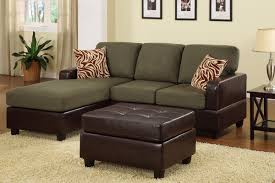 sectional sofa bed with storage plush leather sectional sofa sears