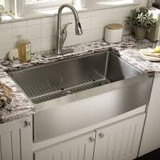 Stainless Steel Farm Sink Farmhouse Kitchen Sink Ikea