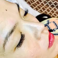 galaxy nail u0027s and spa 82 photos u0026 15 reviews nail salons
