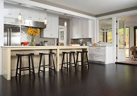 engineered hardwood myths vs facts dalene flooring