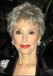 pixie haircuts for 70 years short hair styles for women over 50 gray hair grey hair styles
