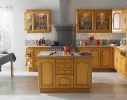 modele de cuisine conforama déco modele de cuisine conforama 28 04451910 enfant photo