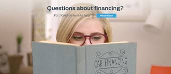 Floor Plan Financing For Car Dealers Apply For Ford Credit Finance Or Lease Ford Cars U0026 Trucks Pay