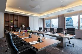 novotel bangkok sukhumvit 20 meeting rooms