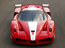 fastest ferrari speed racer top 10 fastest ferarris of all time