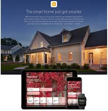 Home Kit by Pyssel Homekit For Telldus Live