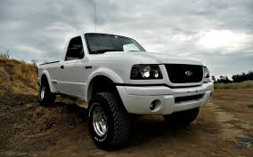 ford trucks forum lifted ford ranger lifted white edges page 3 ford ranger