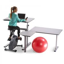 Exercise Equipment Desk 45 Best Lifespan Products Images On Pinterest Exercise Equipment