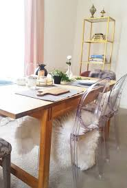 dining room ideas traditional designs dining rooms decorating ideas for dining room table