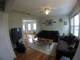 3 Bedroom Apartments For Rent In Hartford Ct by Apartment Unit 3 At 13 Kingston Street West Hartford Ct 06119