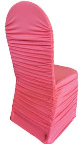 spandex chair cover rentals chair covers rental sashes rental new york ny