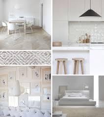 minimal all interior design
