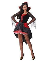 Halloween Costumes Vampires 25 Deguisement Vampire Ideas Maquillage
