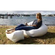 Bean Bag Chairs For Boats Drop Marine Bean Bags