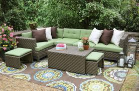 cushion pier one outdoor cushions pier one chair cushions
