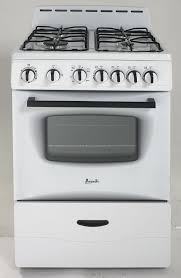Kenmore Electric Cooktop Kitchen Beautiful Cooking Stove Gas Range Oven Slide In Gas