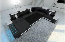 designer mã bel gã nstig gã nstig sofa kaufen 100 images einrichtungshaus onlineshop